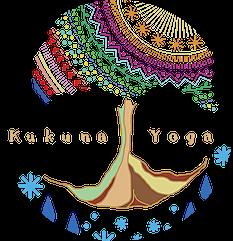Kukuna Yoga